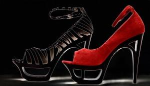 Infra-Red-Annette Heymans